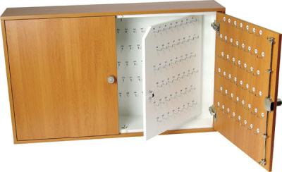 Key Cabinets