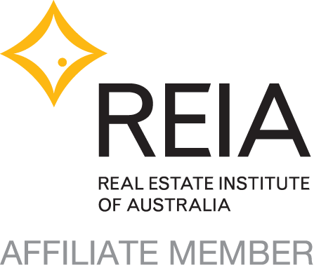 EAC is an Affiliates' Council Member of REIA