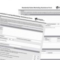 Mandatory fact sheets to be used from January 1