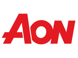 member-services-member-privilages-our-partners-aon-insurance