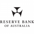 RBA leaves rates unchanged