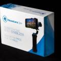 EAC & HouseLens bring video solution to Australia
