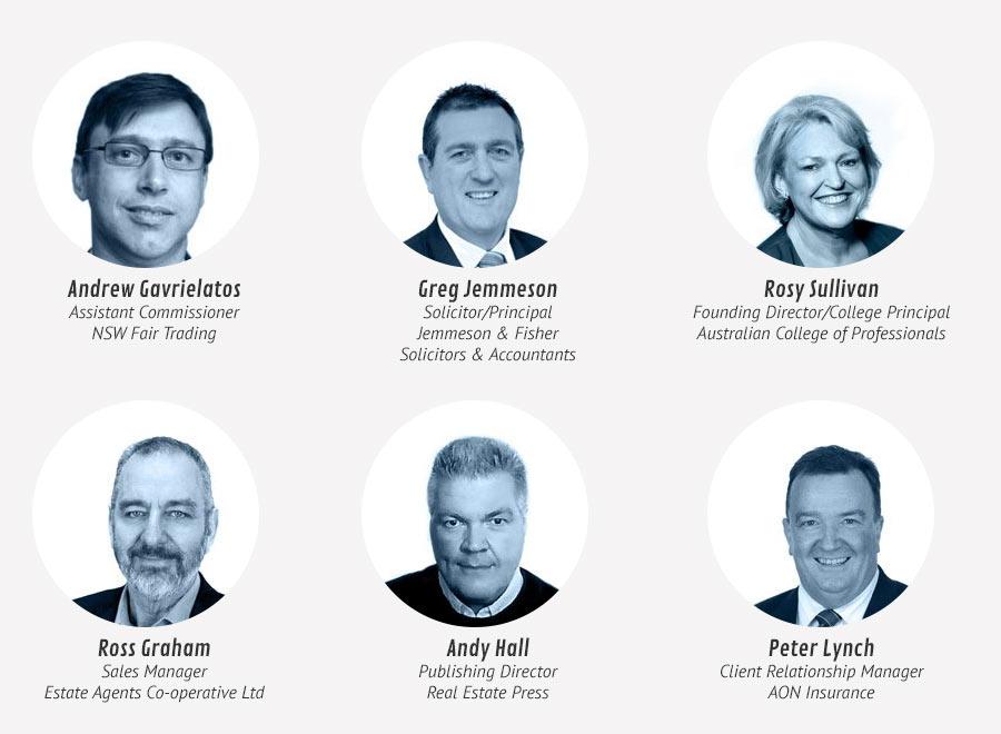 eac-industry-focus-speakers-2016