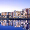 Strata Schemes Management Regulation 2016 now available