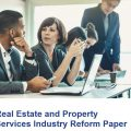 NSW Real Estate and Property Services Reforms – We need your feedback