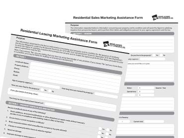 forms-merchandise-real-estate-forms-resources
