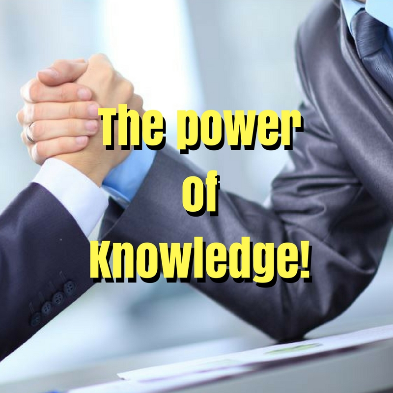 Ther power of free legal advice