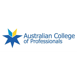 eac-insight-2017-real-issues-real-experts-real-answers-industry-expert-australian-college-of-professionals