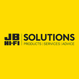 eac-insight-2017-real-issues-real-experts-real-answers-industry-expert-jbhifi-commercial-solutions