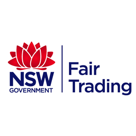eac-insight-2017-real-issues-real-experts-real-answers-industry-expert-nsw-fair-trading