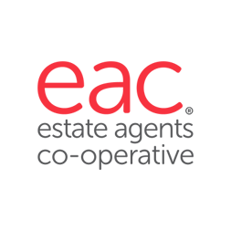 estate-agents-cooperative-eac-become-an-eac-member-partners-eac-advocacy-industry-representation