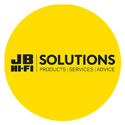 estate-agents-cooperative-eac-become-an-eac-member-partners-jb-hi-fi-solutions-products-services-advice