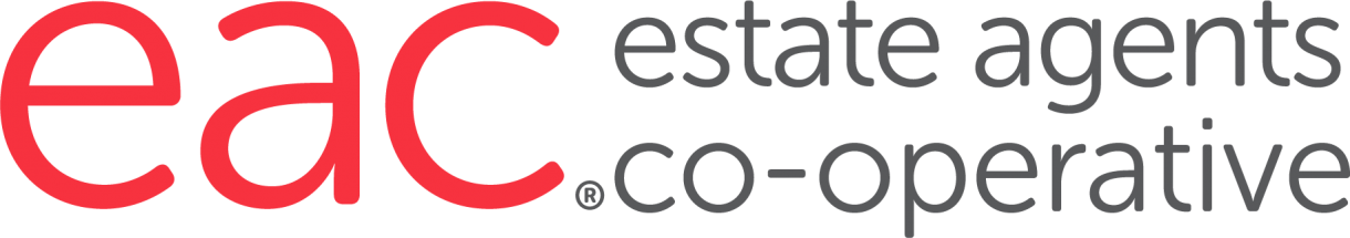 estate-agents-cooperative-eac-logo-rgb-horizontal