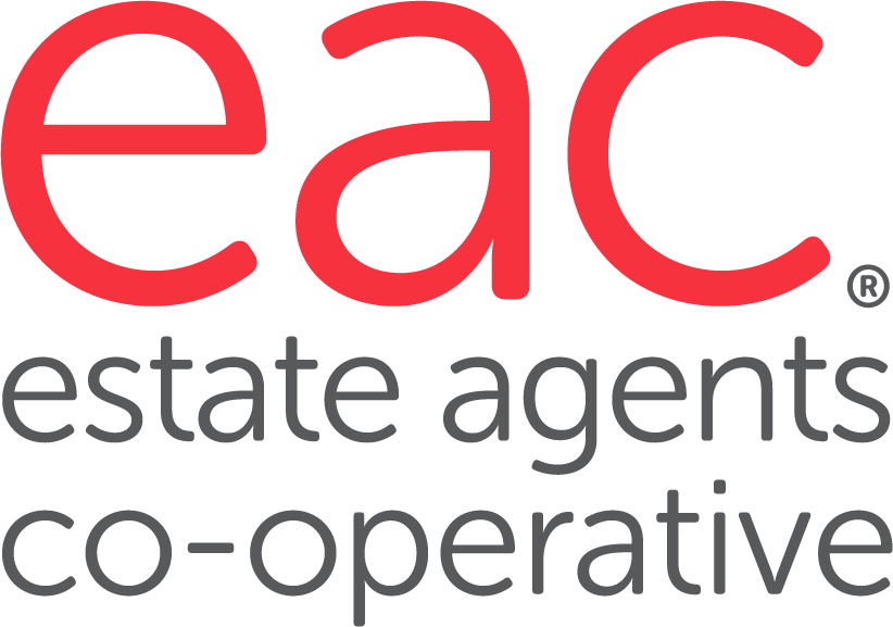 estate-agents-cooperative-eac-logo-rgb-stacked