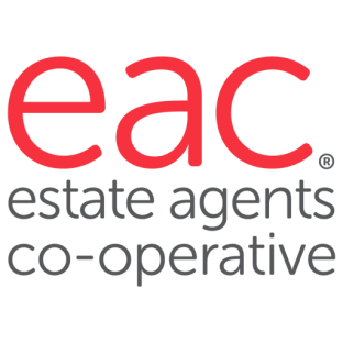 estate-agents-cooperative-eac-website-identity-logo