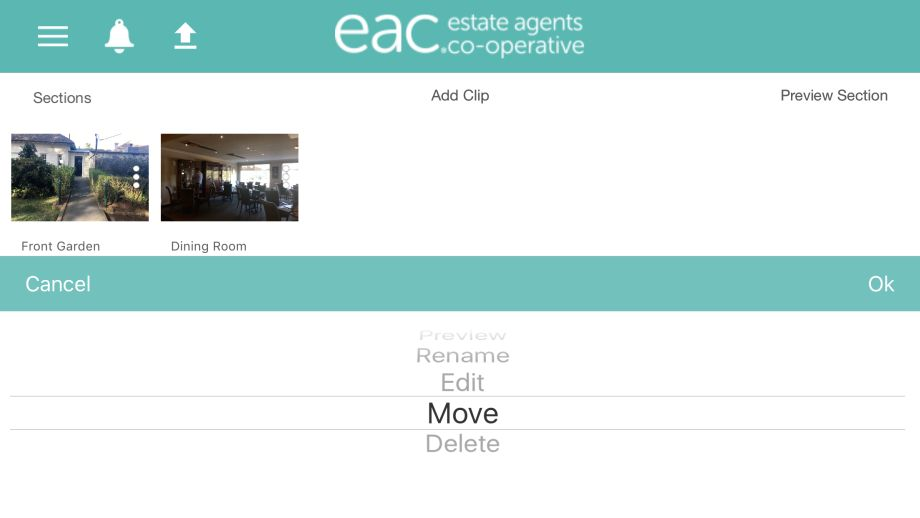 estate-agents-cooperative-eac-services-rea-estate-listing-property-video-marketing-move-clips