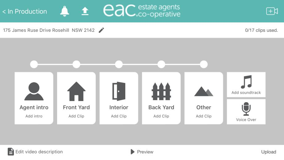 estate-agents-cooperative-eac-services-rea-estate-listing-property-video-marketing-new-layout