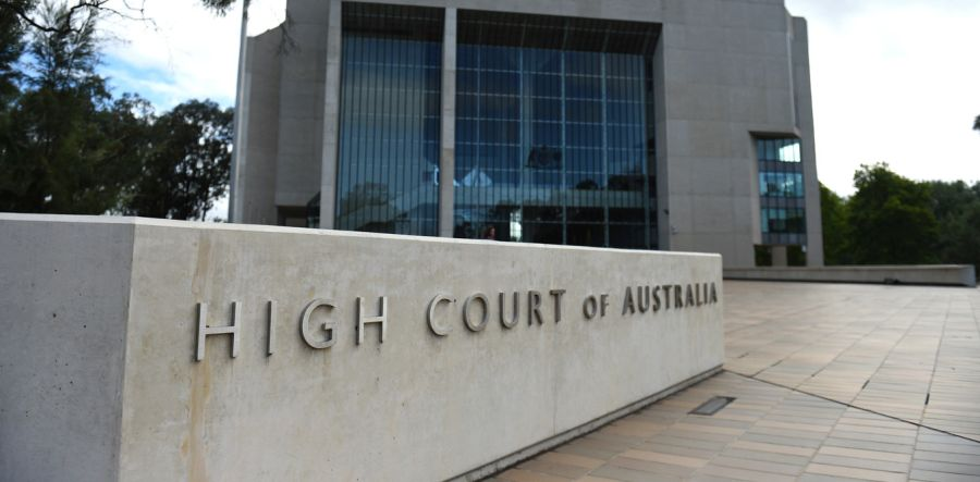essay high court The high court of australia is the highest court in the australian judicial system, with its origins in the australian constitution the functions of the high court are to interpret and apply the law of australia, to decide cases of special federal significance including challenges to the constitutional validity of laws and to hear appeals.