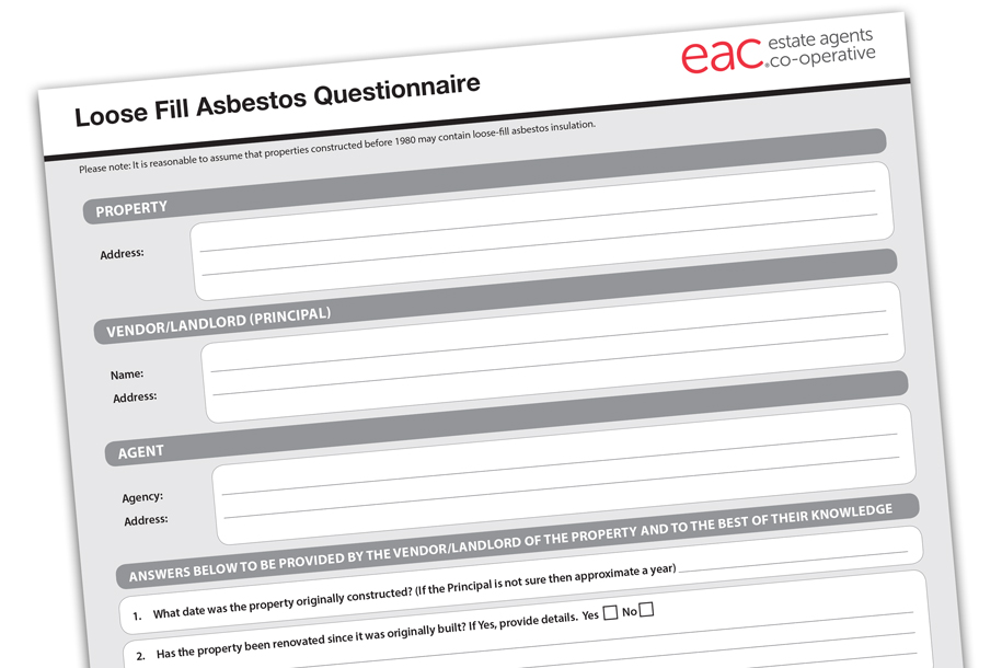 eac-loose-fill-asbestos-questionnaire-announcement