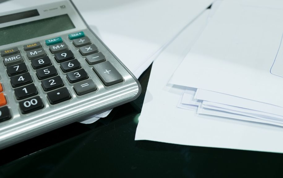 estate-agents-cooperative-eac-services-real-estate-trust-audit