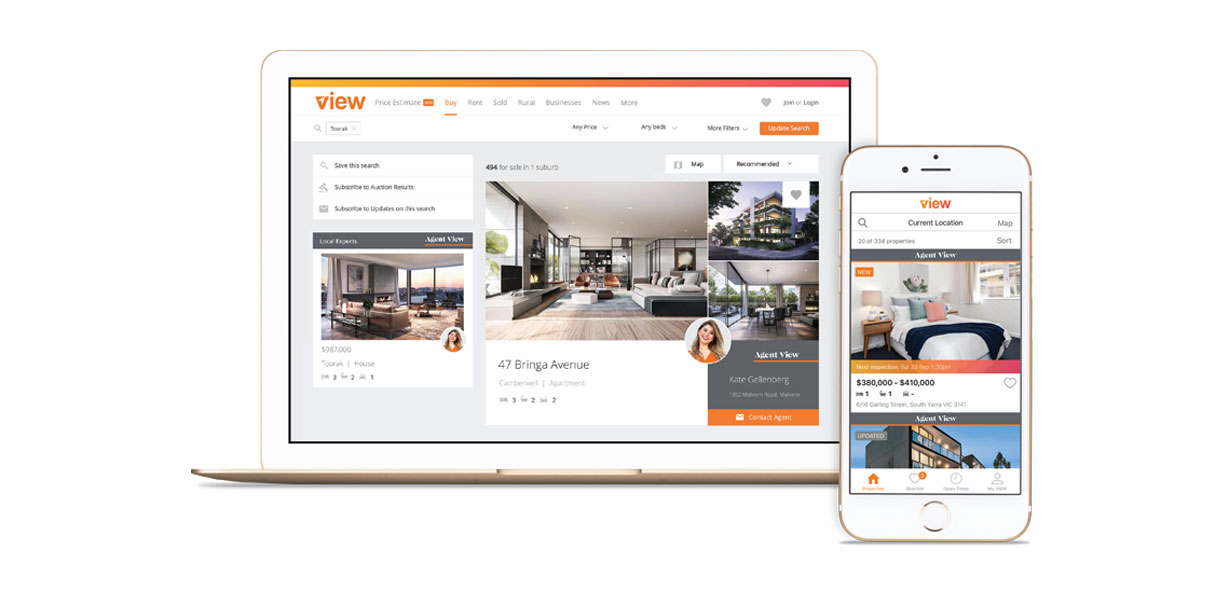 estate-agents-cooperative-eac-view-property-insights-site-real-estate-lead-generation-360-subscription-features