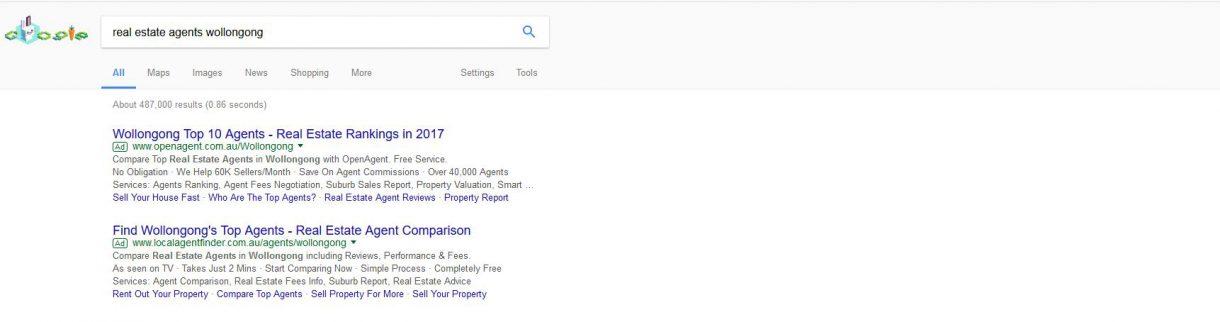 interceptors-google-search-results