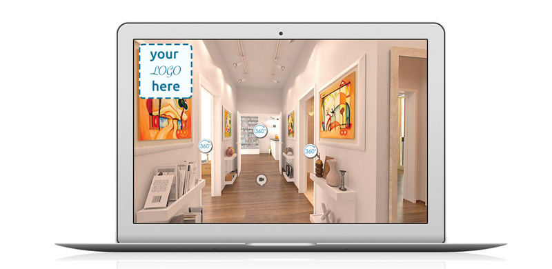 estate-agents-cooperative-eac-360-real-estate-property-virtual-tours-inspections-immoviewer-tour-branding-package-your-logo-here-screen