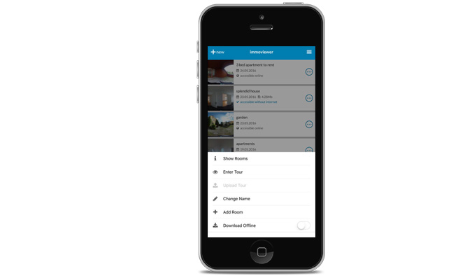 estate-agents-cooperative-eac-360-virtual-reality-tours-inspections-what-is-immoviewer-solution-app-for-iphone-android