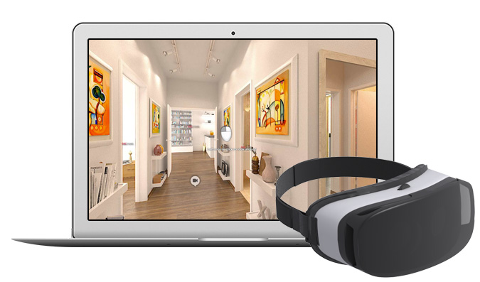 estate-agents-cooperative-eac-360-virtual-reality-tours-inspections-what-is-immoviewer-solution-propsects-view-goggle