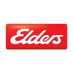 estate-agents-cooperative-eac-services-real-estate-listing-property-video-marketing-endorsement-elders