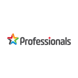 estate-agents-cooperative-eac-services-real-estate-listing-property-video-marketing-endorsement-professionals