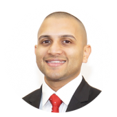 estate-agents-cooperative-eac-insight-2018-real-estate-property-roadshow-speaker-steven-shaideen-aon