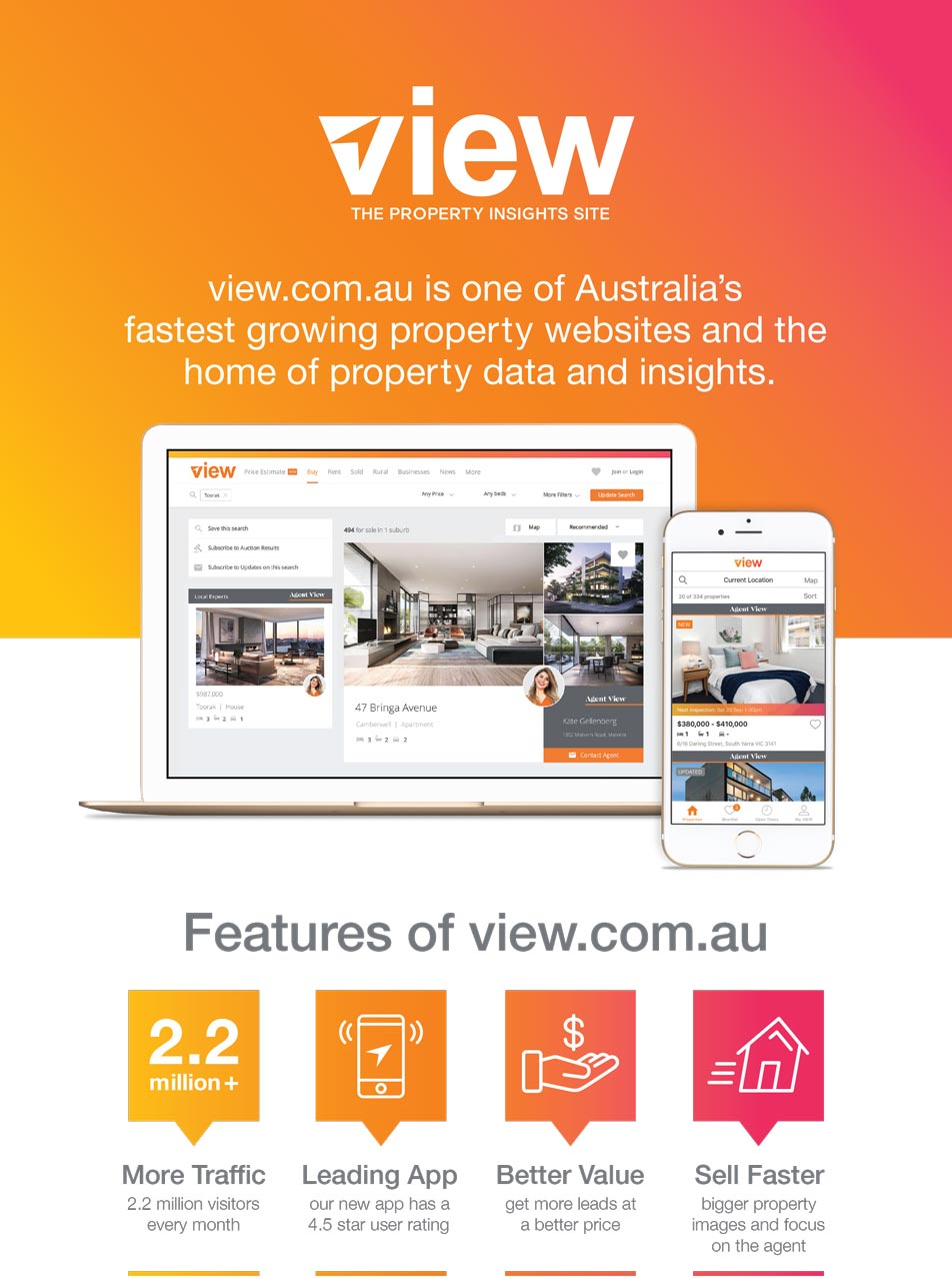 estate-agents-cooperative-eac-view-new-listing-types-brochure