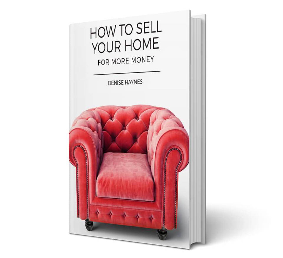 estate-agents-cooperative-women-in-real-estate-denise-haynes-director-principal-sales-agent-r-and-r-property-stroud-bulahdelah-denise-haynes-how-to-sell-your-home-for-more-money-book