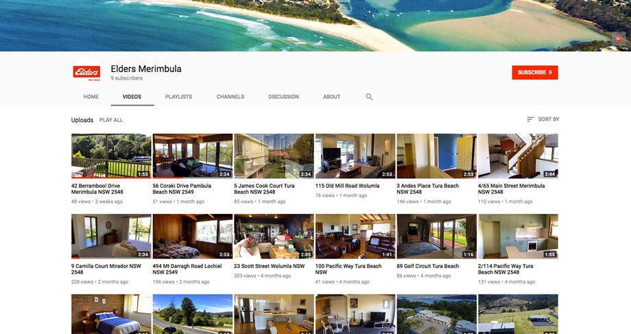 estate-agents-cooperative-eac-real-estate-listing-property-video-marketing-elders-merimbula-youtube-channel-digital-stocklist