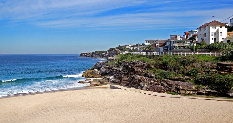 estate-agents-cooperative-eac-new-short-term-holiday-letting-regulations-by-nsw-fair-trading