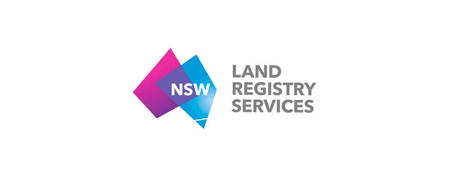 estate-agents-cooperative-eac-nsw-land-registry-services-additional-nsw-lrs-fees-item-7-schedule-1-real-property-regulation-2014