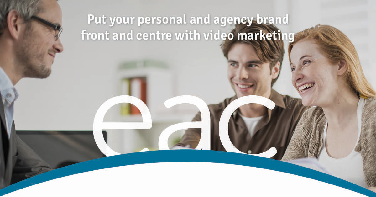 estate-agents-cooperative-eac-real-estate-listing-property-video-marketing-put-your-personal-and-agency-brand-front-and-centre-with-video-marketing