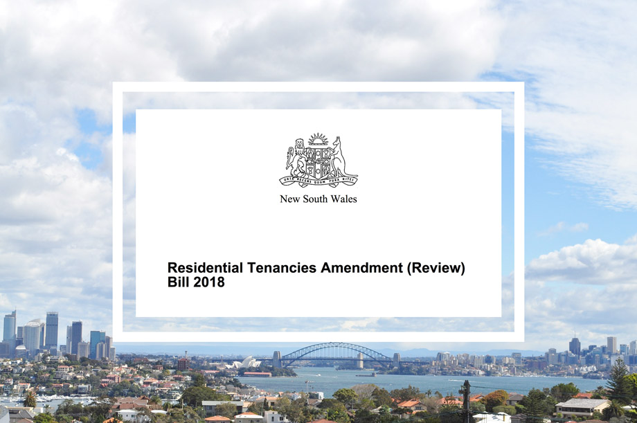 estate-agents-cooperative-eac-continues-to-work-with-government-and-nsw-fair-trading-on-the-residential-tenancies-amendment-review-bill-2018