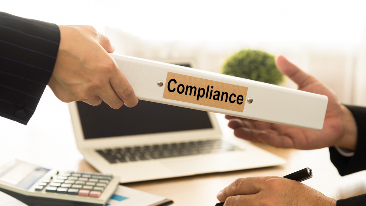 Compliance-in-property-management