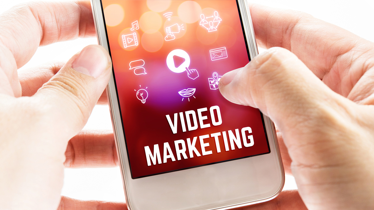 Video-Marketing-for-real-estate