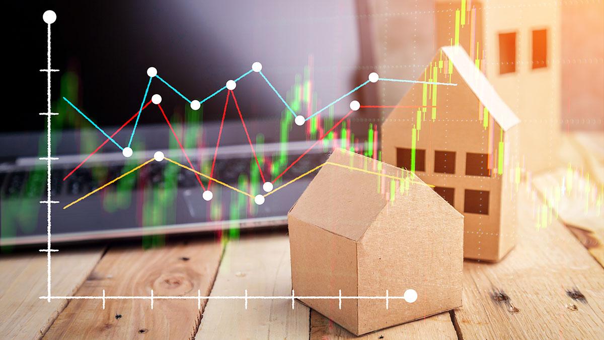 real-estate-market-upswing
