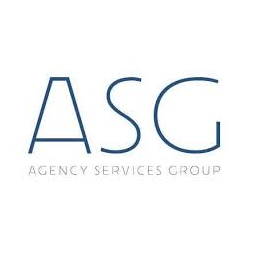 Agency Services Group