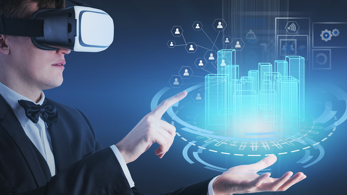 real-estate-technology-eac