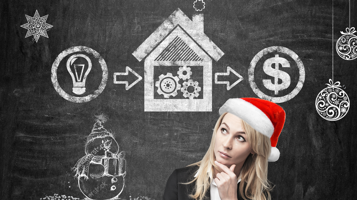 boost-real-estate-sales-in-silly-season