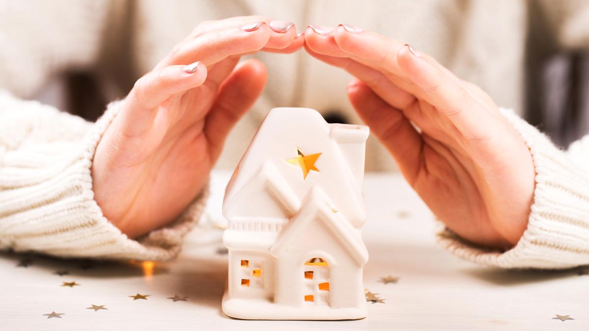 save-christmas-landlord-insurance