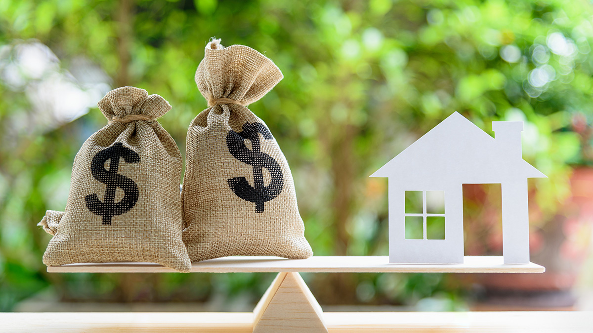The 2020 Federal Budget and the real estate industry