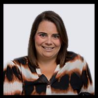 Laura McDiarmid_EAC director_web
